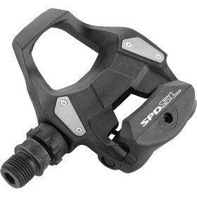 Shimano PD-RS500 Pedalen SPD-SL